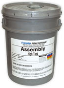 Titebond® Assembly Glue High Tack